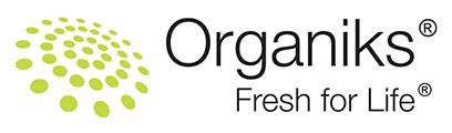Organiks_logo_H
